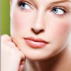 Extraction Facial Private Lessons