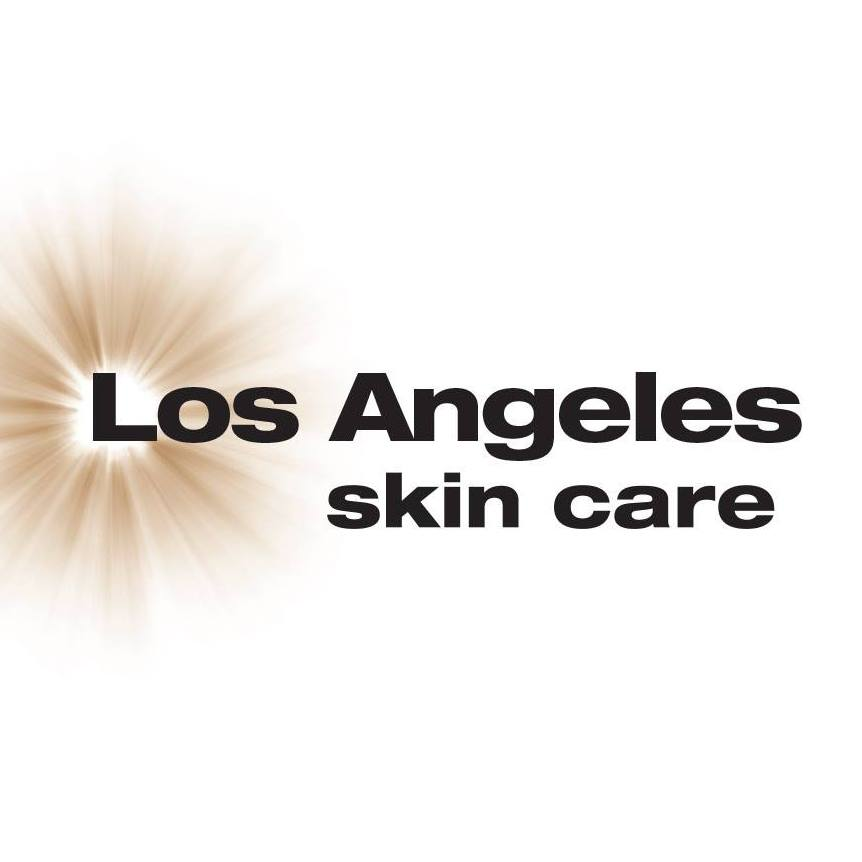 Los Angeles-Skincare